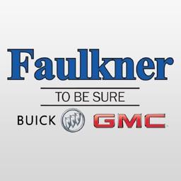 Faulkner Buick GMC Harrisburg