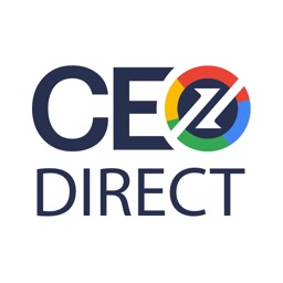 CEO Direct