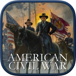 American Civil War - Lite