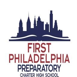 First Philadelphia