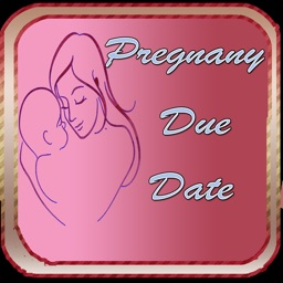 Pregnancy Due Date