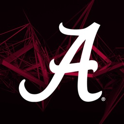 Alabama Football OFFICIAL App
