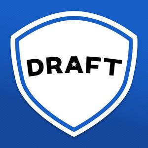 DRAFT: Daily Fantasy Football Sports app