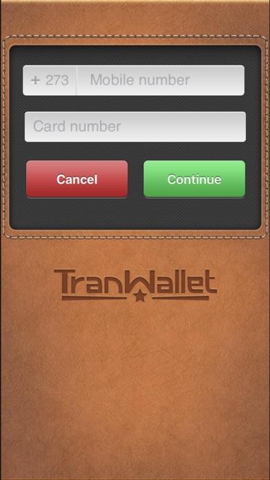 Tranwallet-3