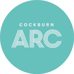 Cockburn ARC