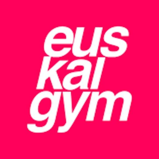 euskalgym | Gala Internacional