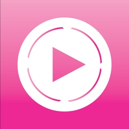 Music Tube - Unlimited Player For Youtube Music