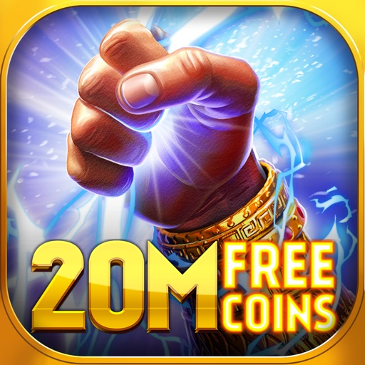Lightning Casino Game