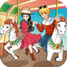 Activities of Lovely Circus Ride