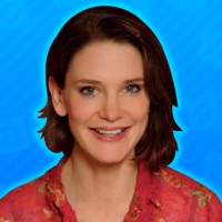 Codes for Two Words with Susie Dent Hack