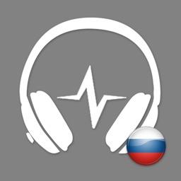радио Россия - Радио России FM