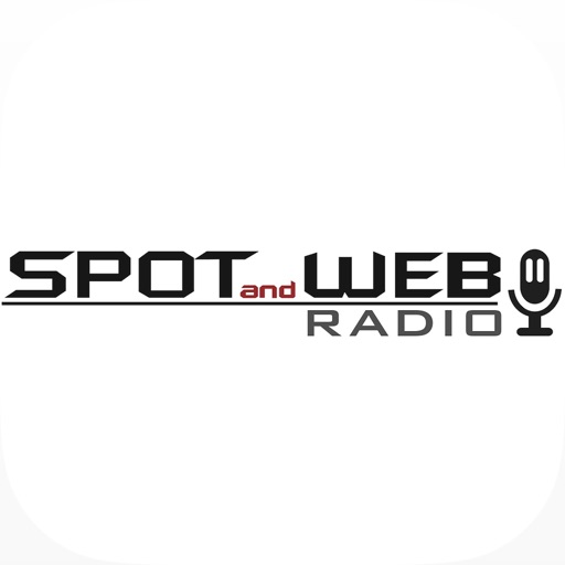 Download Radio Spot and Web free for iPhone, iPod and iPad