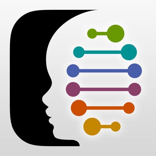 Face2Gene – Smart Phenotyping. Better Genetics.