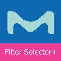 Emd tabla peridica de los elementos en app store merck filter selector urtaz Choice Image