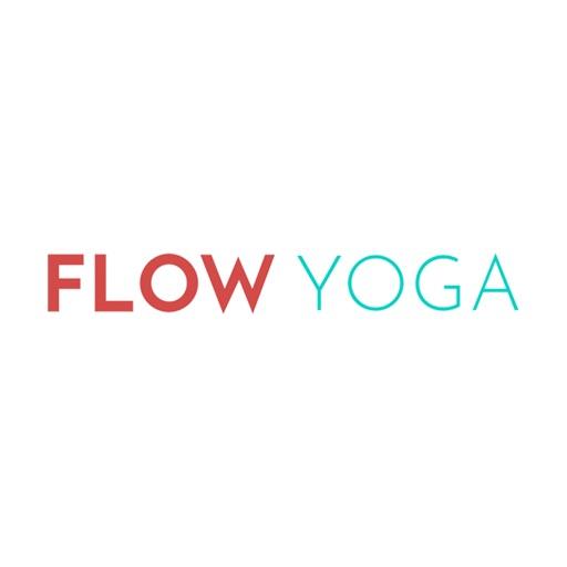 Flow Yoga - Texas