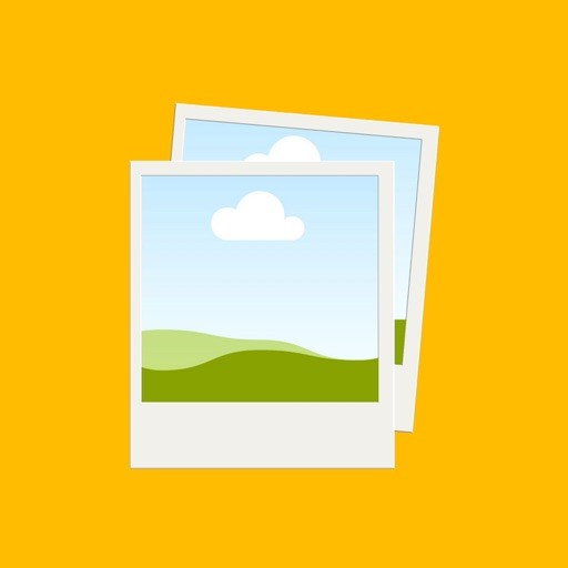Flip Your Photos