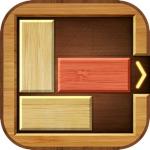 Hack Move the Block : Slide Puzzle