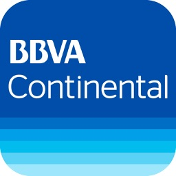 BBVA Continental   Banca Móvil