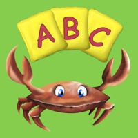 Codes for German Alphabet FREE - language learning for school children and preschoolers Hack