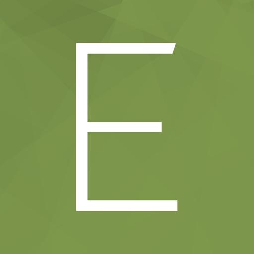 Endeavor Wellness