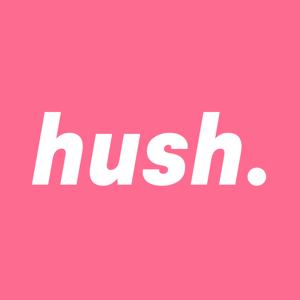 Hush - Beauty for Everyone Shopping app