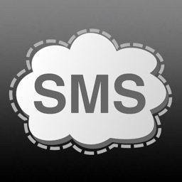 SMS client