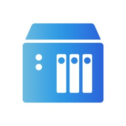 SMB Explorer - File Manager for Samba Share, NAS