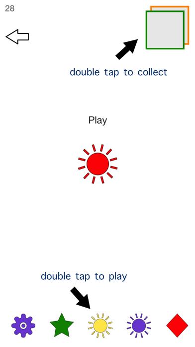Check Match screenshot one