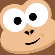 Sling Kong