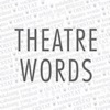 Theatre Words LE - iPhoneアプリ