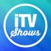 151.iTV Shows