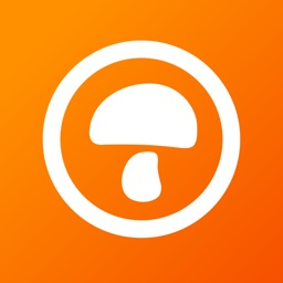 蘑菇租房-掌上租房找房软件