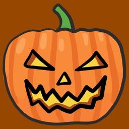Happy Spooktober Emojis