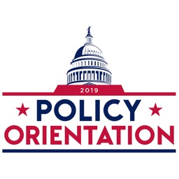 TPPF Policy Orientation