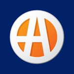 Hack Autotrader – Shop All the Cars