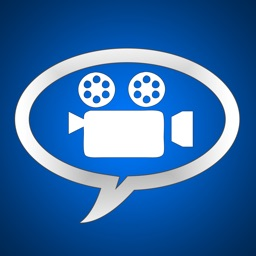 Sub Edit HD - play & edit subs