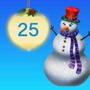 Christmas Countdown 2018
