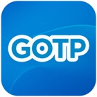 GOTP icon