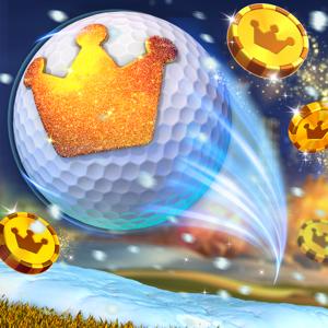 Golf Clash - Games app