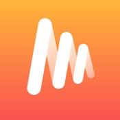 Musi - Unlimited YouTube Music