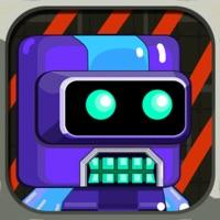 Codes for Pocket mega bot crazy Hack
