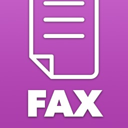 FAX from iPhone - Send Fax App for iPhone & iPad