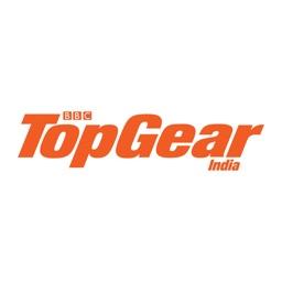 BBC TopGear India