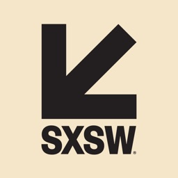 SXSW® GO - Official 2018 Guide