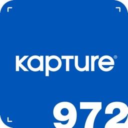 KPT-972