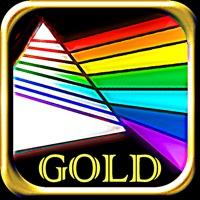 Codes for PrismaPix Gold Hack