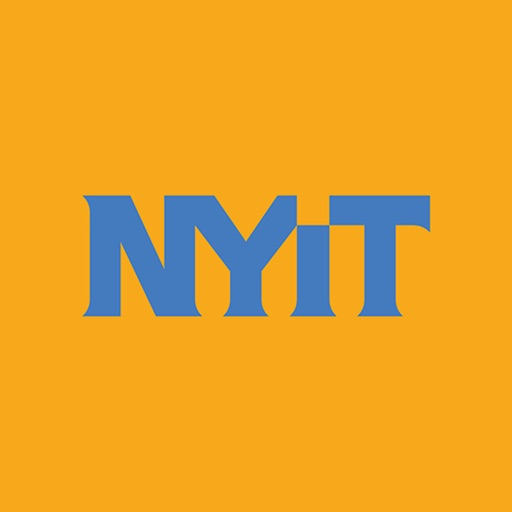 Download NYIT free for iPhone, iPod and iPad