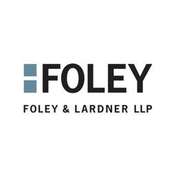 Foley & Lardner Events
