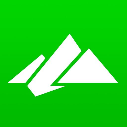 bergfex Tours & GPS Tracking