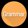 English Grammar Practice 2018